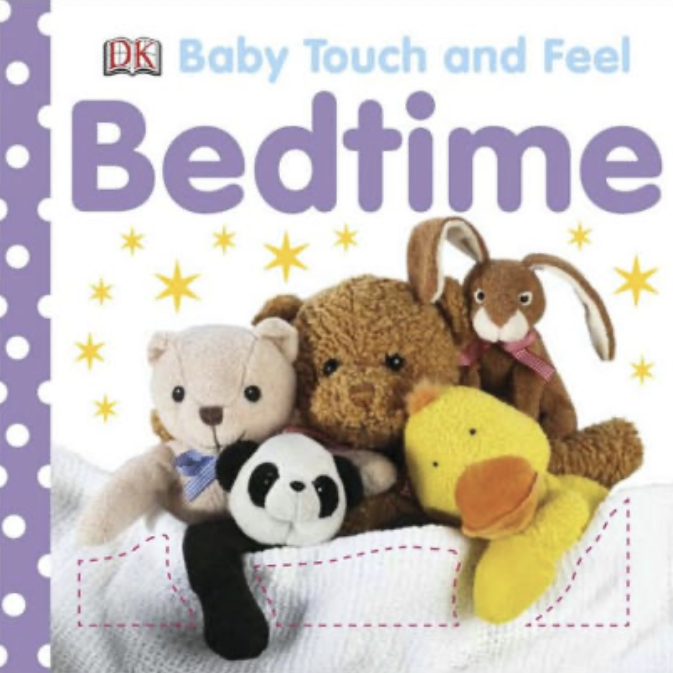 bedtime touch b&n.png